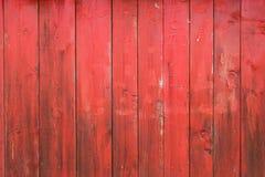 tło zaszaluje drewno Obrazy Royalty Free