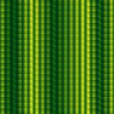 tło zieleń Ilustracja Wektor