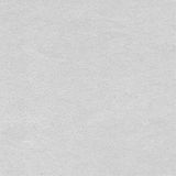 ανακυκλωμένη έγγραφο σύσ&t Στοκ εικόνες με δικαίωμα ελεύθερης χρήσης
