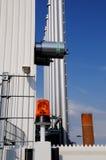 ηλεκτρικός φακός εργοσ&t Στοκ φωτογραφία με δικαίωμα ελεύθερης χρήσης