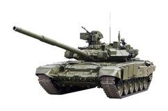 T-90S Main Battle Tank. Russia stock photo
