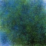 tła abstrakcjonistyczny colour Obraz Stock