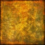 tła abstrakcjonistyczny grunge Obrazy Royalty Free