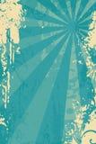 tła abstrakcjonistyczny grunge ilustracja wektor