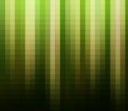tła abstrakcjonistyczny techno Obraz Stock