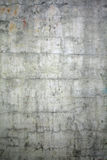 tła betonowa grunge tekstura Fotografia Royalty Free