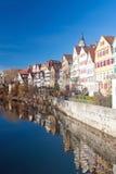 Tübingen Royalty Free Stock Photos