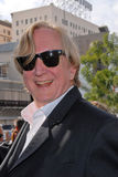T Bone Burnett Stock Images
