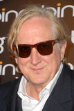 T Bone Burnett Stock Photos