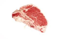 T-bone steak Royalty Free Stock Photo