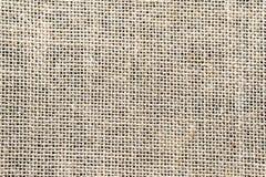 tła brezentowego grunge ilustracyjny tekstury wektor Fotografia Stock