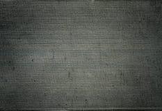 tła brezentowego grunge ilustracyjny tekstury wektor Zdjęcia Stock