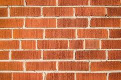 tła brickwall Obrazy Royalty Free