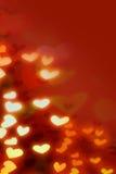 tła ca kierowy ilustracyjny valentine Zdjęcie Royalty Free