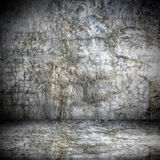 tła cementu betonu elementów ogrodzenia talerza kwadrata tekstura Obrazy Stock