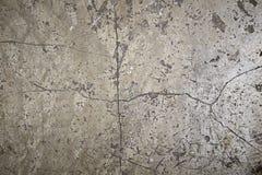 tła cementu betonu elementów ogrodzenia talerza kwadrata tekstura Obraz Stock
