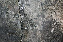 tła cementu betonu elementów ogrodzenia talerza kwadrata tekstura Zdjęcie Stock