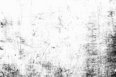 tła czarny grunge tekstura Abstrakcjonistyczna grunge tekstura na dist Zdjęcia Stock