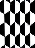 tła czarny karcianego projekta kwiatu fractal dobrego ogange plakatowy biel Obraz Royalty Free