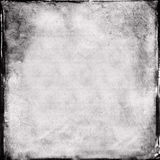 tła czarny karcianego projekta kwiatu fractal dobrego ogange plakatowy biel Obrazy Stock