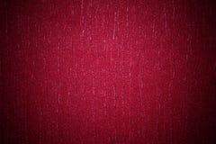 tła czerwieni tapeta Fotografia Stock