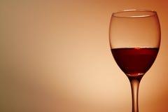 tła czerwone wino Zdjęcie Stock