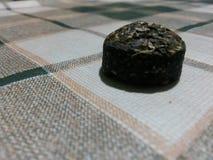 Tè dalla Cina! Immagini Stock Libere da Diritti