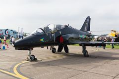 T1 de BAe Systems Hawk Photographie stock