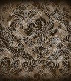 tła dekoracyjny renaissance Zdjęcia Royalty Free