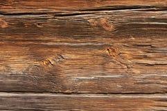 tła drewniany stary obrazy stock