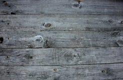 tła drewno Obrazy Stock