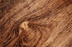 tła drewno Fotografia Royalty Free