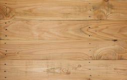 tła drewno Zdjęcie Stock