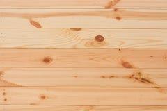 tła drewno Zdjęcie Royalty Free