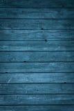 tła drewno Obraz Stock