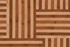 tła drewno Obrazy Royalty Free