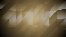 tła geometryczny kolorowy Obraz Royalty Free