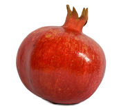tła granatowa czerwony biel Zdjęcia Stock