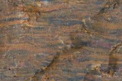 t?a granitowy tekstury nagrobek obraz stock