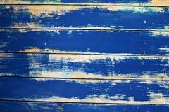 tła grunge drewno Fotografia Stock