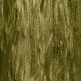 tła grunge kanwy zieleni grunge Obrazy Royalty Free