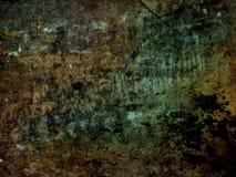 tła grunge kruszcowa tekstura Obraz Stock