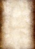tła grunge portret Obrazy Stock