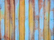 tła grunge tekstury drewno Obrazy Stock