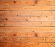 tła grunge tekstury drewno Zdjęcia Stock