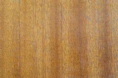 tła grunge tekstury forniru drewno obrazy royalty free