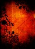 tła grunge wizerunku przestrzeni tekst Zdjęcie Stock