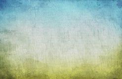 tła grunge wizerunku przestrzeni tekst Zdjęcia Royalty Free