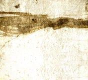 tła grunge wizerunku przestrzeni tekst Obraz Royalty Free
