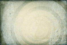 tła hipnotyczny wizerunku target1357_0_ Zdjęcia Royalty Free